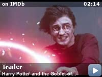 Harry Potter Camera Crew In View : New potter pictures ign