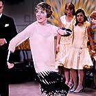 Julie Andrews in Thoroughly Modern Millie (1967)