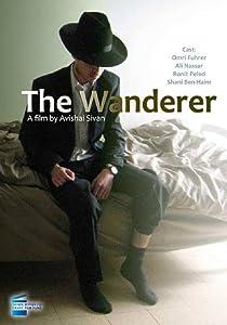 Best hollywood movies 2017 free download The Wanderer  [1920x1080] [1080pixel] (2010) Israel by Avishai Sivan