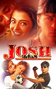 download full movie Josh in hindi