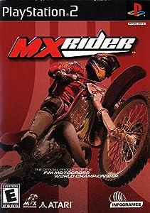 Psp direct movie downloads free MX Rider [BluRay] [720x576