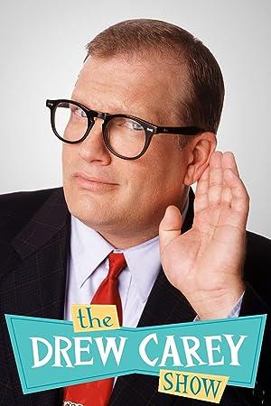 Where to stream The Drew Carey Show