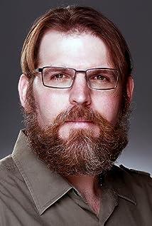 Steve J. Palmer Picture