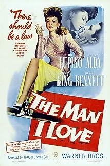 The Man I Love (1946)