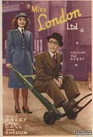Miss London Ltd. (1943)