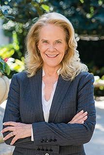 Julie Araskog Picture