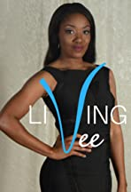 Living Vee