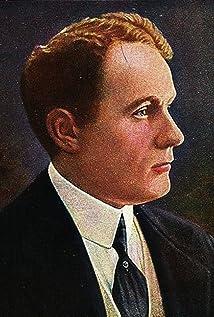 Valdemar Psilander Picture