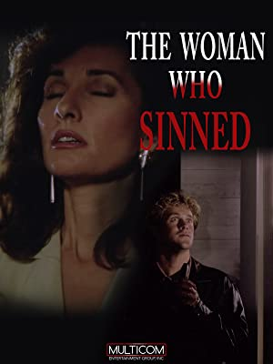 Where to stream The Woman Who Sinned