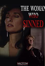 The Woman Who Sinned (1991) 1080p