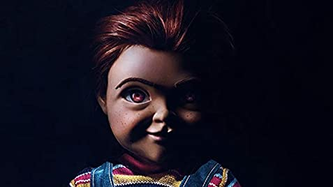 Image result for child's play