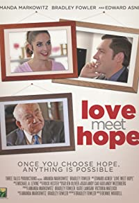 Primary photo for Love Meet Hope