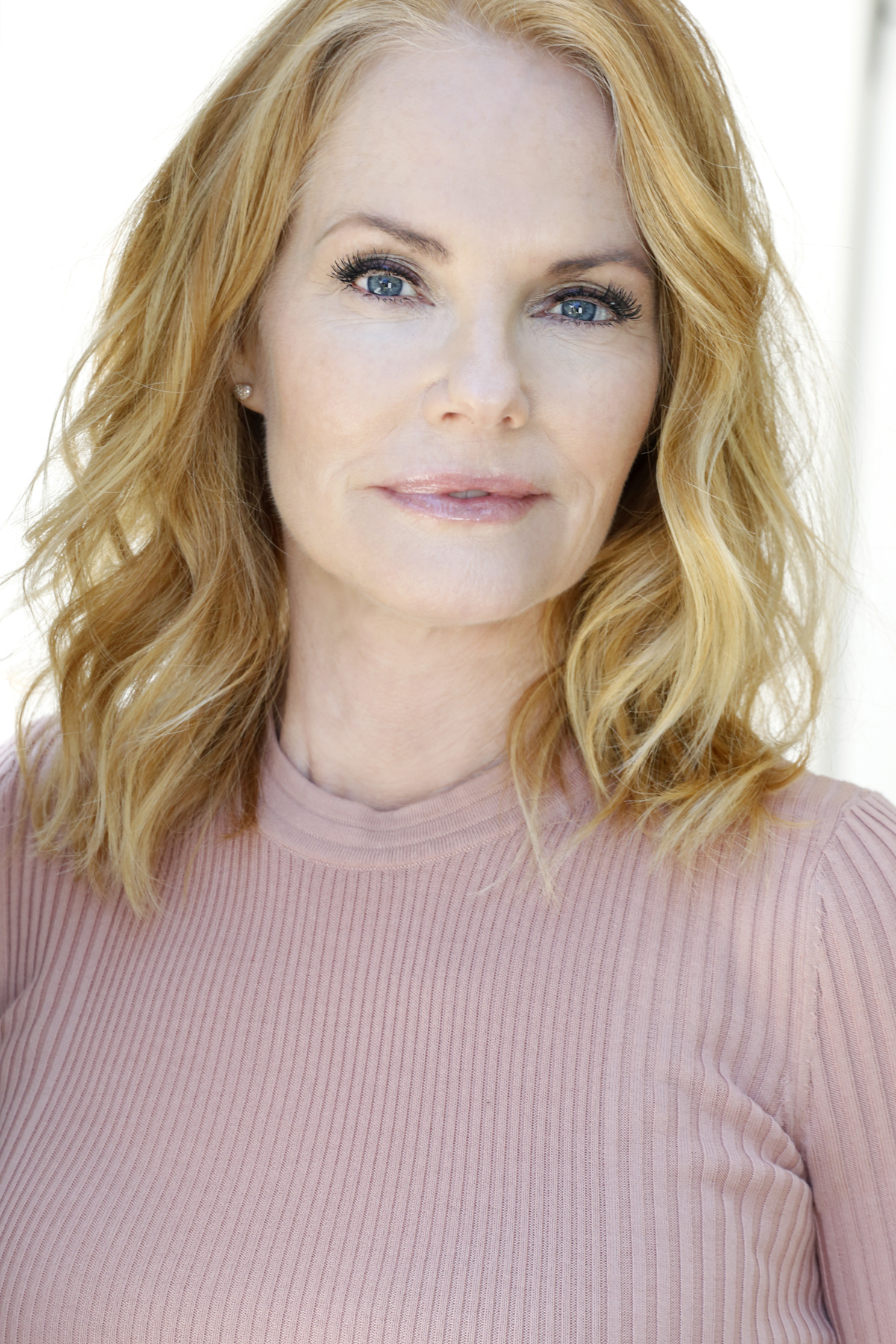 Watch Marg Helgenberger born November 16, 1958 (age 59) video
