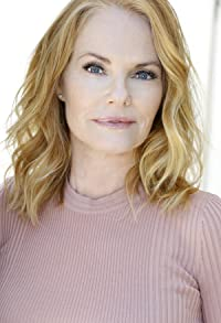 Primary photo for Marg Helgenberger