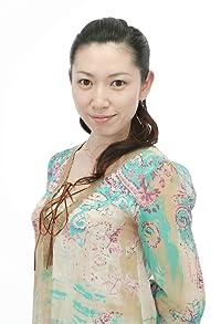 Primary photo for Houko Kuwashima