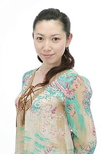 Houko Kuwashima Picture