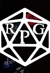 Primary photo for RPG