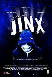 Jinx Poster