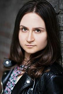 Jessica Bastick-Vines Picture