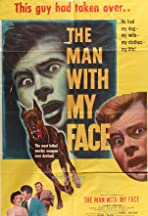 The Man with My Face