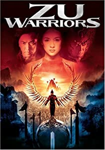Zu Warriors movie download hd