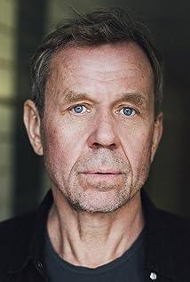 Jörg Pose Picture
