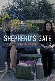 Shepherd's Gate Poster