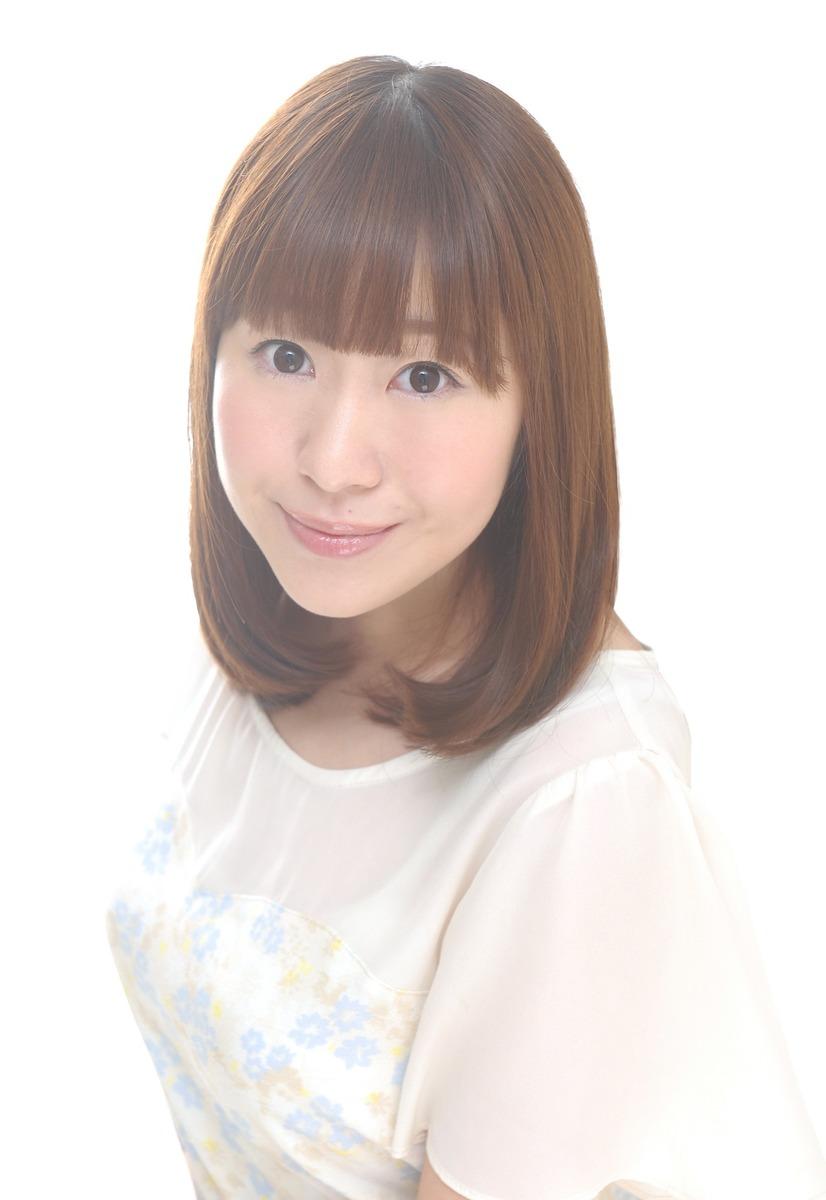 Juri Kimura