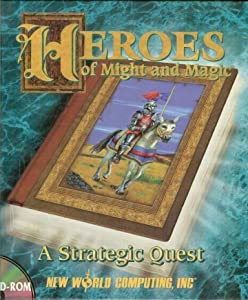 Heroes of Might and Magic movie in tamil dubbed download