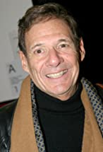 Ron Leibman's primary photo