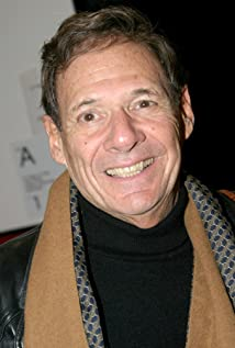Ron Leibman New Picture - Celebrity Forum, News, Rumors, Gossip