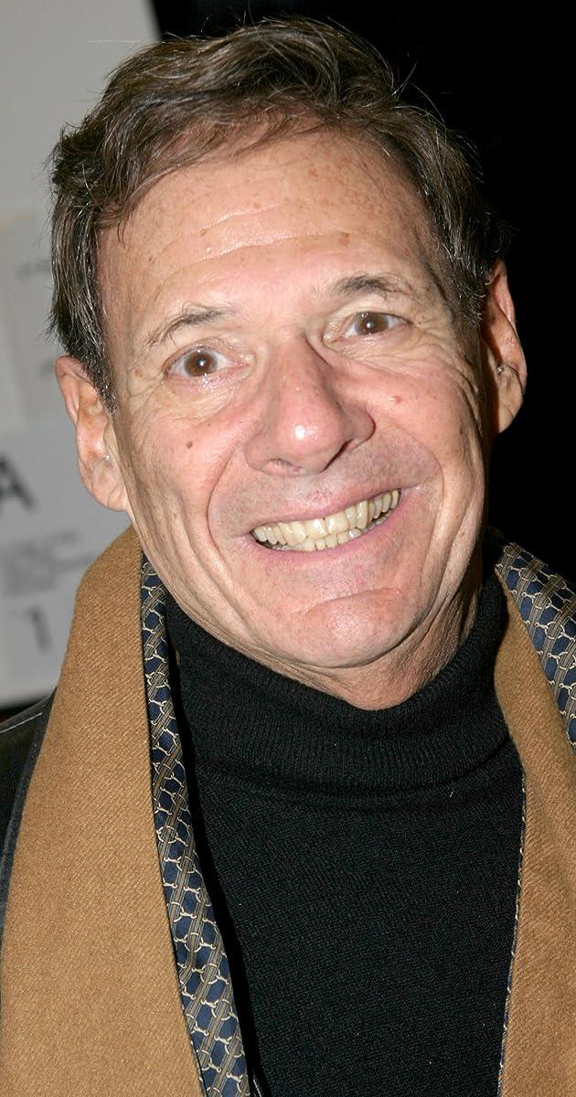 Ron Leibman - IMDb