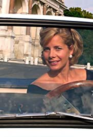 Darcey Bussell's Looking for Audrey Poster