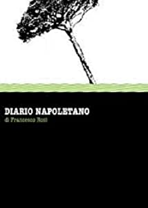 Movie psp watching Diario napoletano [1920x1280]