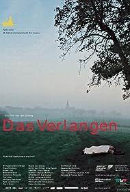 Das Verlangen (2002)