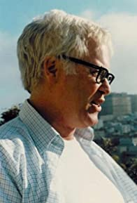 Primary photo for Robert Flynn