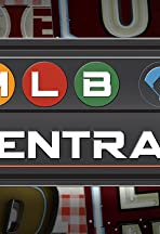 MLB Central