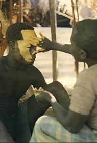 The Vanishing People of Little Andaman (1998)