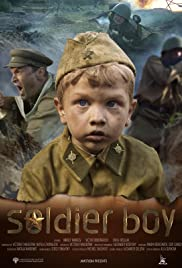 Watch Free Soldier Boy (2019)