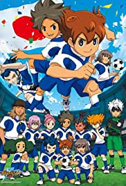 inazuma eleven hindi dubbed all episodes download