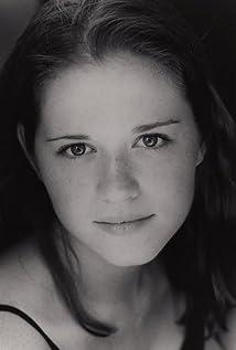 Sarah Drew Picture