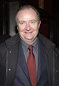 Primary photo for Jim Broadbent