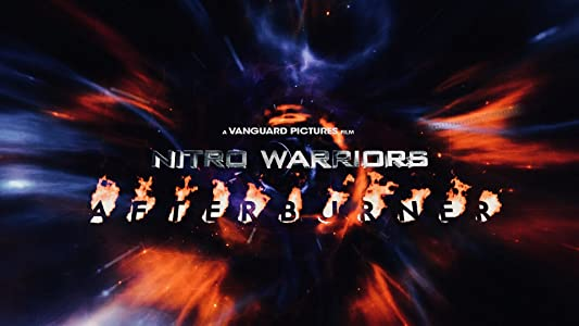 Nitro Warriors 2: Afterburner full movie in hindi 720p download