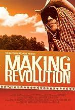 Making Revolution