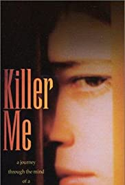 Killer Me (2001) Poster - Movie Forum, Cast, Reviews