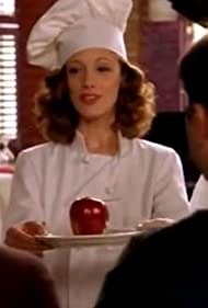 Judy Greer in Early Edition (1996)