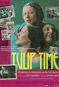 Tulip Time (2008)