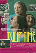 Tulip Time: The Rise and Fall of the Trio Lescano