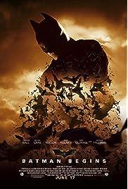 Batman Begins 2005 Movie BluRay Dual Audio Hindi Eng 400mb 480p 1.3GB 720p 3GB 5GB 1080p
