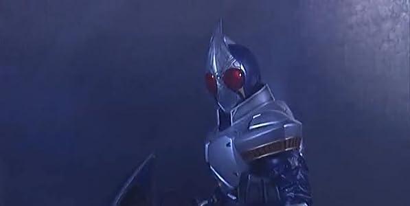 Movies can watch online Shikon no senshi by none [720x1280]